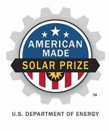 american made solar