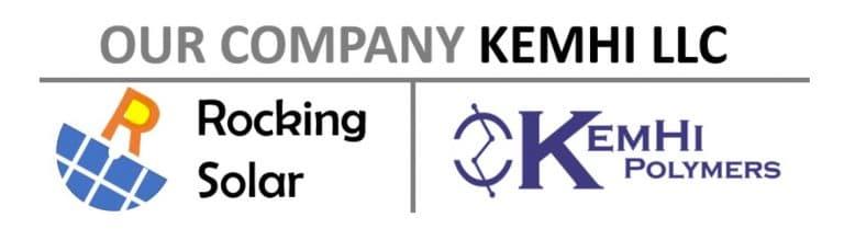 our company kemhi llc
